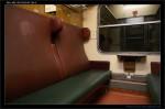 BDs 450, 50 54 82-40 129-4, oddíl, 11.03.2012