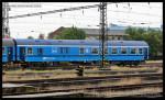 BDs 450, 50 54 82-40 132-8, DKV Praha, Olomouc hl.n., 25.06.2013
