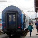 BDs 450, 50 54 82-40 145-0, DKV Plzeň, Plzeň hl.n., 27.7.2015, čelo