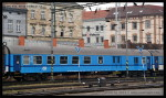 BDs 450, 50 54 82-40 147-6, DKV Plzeň, Plzeň Hl.n., 09.04.2013