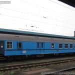 BDs 450, 50 54 82-40 150-0, DKV Plzeň, Cheb, 25.07.2014