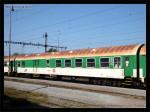 BDs 450, 50 54 82-40 152-6, DKV Plzeň, Plzeň hl.n., 10.09.2012