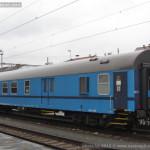 BDs 450, 50 54 82-40 153-4, DKV Plzeň, Plzeň hl.n., 06.11.2014