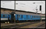 BDs 450, 50 54 82-40 160-9, DKV Plzeň, Plzeň Hl.n., 09.04.2013