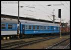 BDs 450, 50 54 82-40 165-8, DKV Plzeň, Plzeň Hl.n., 09.04.2013
