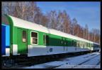 BDs 450 50 54 82-40 183-2, DKV Brno, 28.01.2012, Jeseník