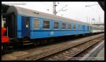 BDs 450, 50 54 82-40 184-9, DKV Plzeň, 09.04.2013, Plzeň