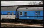 BDsee 454, 50 54 82-40 138-5, DKV Brno, 12.04.2013, Brno Hl.n