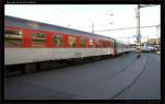 Bee 240, 61 54 20-70 534-0, DKV Praha, 21.09.2012, pohled na vůz