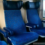 Bee 272, 50 54 20-38 016-2, DKV Olomouc, 25.03.2014, sedadla