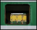 Bg 260, 50 54 20-41 013-4, DKV Plzeň, 22.09.2012, Čes. Třebová, detail