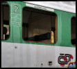 Bg 260, 50 54 20-41 013-4, DKV Plzeň, 22.09.2012, Čes. Třebová, služ. oddíl