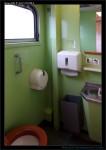 Bmee 248, 51 54  21-70 025-0, soc. zařízení, R 203, Praha hl.n., 12.6.2012