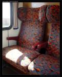Bmee 248, 51 54 21-70 031-8, DKV Praha, sedadla, Ex 145, 11.5.2012