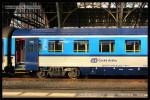 Bmz 241, 73 54 21-91 027-5, DKV Praha, část vozu, Praha hl.n., 04.03.2013