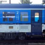 Bmz 241, 73 54 21-91 027-5, DKV Praha, Šumperk, 09.08.2015, EIS