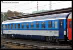 Bmz 241, 73 54 21-91 036-6, DKV Praha, Kolín, 12.10.2012