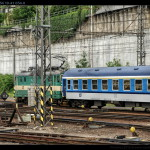 A 149, 51 54 19-41 054-0, DKV Plzeň, Praha Hl.n., 15.06.2012, část vozu