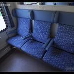 A 149, 51 54 19-41 057-3, DKV Praha, 24.09.2011, interiér