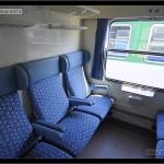 A 149, 51 54 19-41 057-3, DKV Praha, 24.09.2011, interiér II