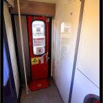 A 149, 51 54 19-41 057-3, DKV Praha, 24.09.2011, vstupní prostor