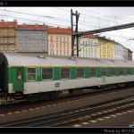 A 149, 51 54 19-41 058-1, DKV Praha, 24.02.2012, Praha Hl.n., pohled na vůz