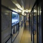 A 149, 51 54 19-41 062-3, DKV Olomouc, 01.09.2011, Praha Hl.n.