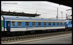 A 149, 51 54 19-41 069-8, DKV Olomouc, Praha hl.n., 05.04.2013