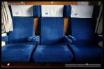 A 149, 51 54 19-41 070-6, DKV Brno, 12.01.2014, oddíl