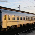 ARmpee 832, 61 54 85-71 001-1, DKV Praha, Pardubice hl.n., IC514 Sprinter, 13.1.2015