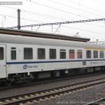 ARmpee 832, 61 54 85-71 004-5, DKV Praha, Kolín, 17.1.2014