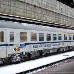 ARmpee 832, 61 54 85-71 005-2, DKV Praha, Praha hl.n, 22.01.2013