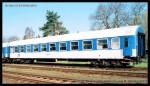 Bc 663, 51 54 59-80 025-3, 1967-096, Velká Bystřice, 13.04.2007, foto Petrskovský, scan