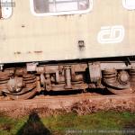 Bc 663, 60 54 29-48 023-5, podvozek z B, 50 54 20-41 038-0, Ústí nad Labem západ, 05.02.2013, foto M. Petrskovský, scan