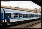 Bc 833, 51 54 59-41 158-0, DKV Praha, Sv 1306, Praha hl.n., 04.11.2013
