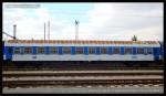 Bc 833, 51 54 59-41 160-6, Praha ONJ, 11.10.2012