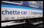 Bc 833, 51 54 59-80 161-6, DKV Praha, označení, Praha ONJ, 06.12.2012