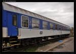 Bc 833, 51 54 59-80 162-4, DKV Praha, pohled na vůz, Pha ONJ, 07.11.2012