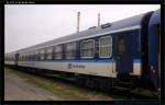 Bc 833, 51 54 59-80 169-9, DKV Praha, Praha ONJ, 26.10.2012