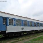 Bc 842, 51 54 59-41 134-1, DKV Praha, depo Česká Třebová, 20.9.2014