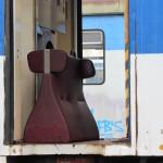 Bc 842, 51 54 59-41 140-8, DKV Praha, depo Česká Třebová, 20.9.2014, detail
