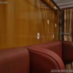 Bd 264, 50 54 29-41 375-8, DKV Brno, 29.07.2012