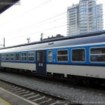 Bdmpee 253, 50 54 22-44 216-8, DKV Brno, Olomouc hl.n., 3.1.2015