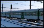 Bdmtee 275, 50 54 22-44 106-1, DKV Brno, 09.12. 2012