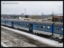 Bdmtee 275, 50 54 22-44 112-9, DKV Česká Třebová, 18.02.2012