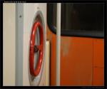 Bdmtee 275, 50 54 22-44 133-5, DKV Česká Třebová, 02.01.2012, ruční brzda