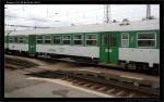 Bdmtee 275, 50 54 22-44 140-0, DKV Česká Třebová, 22.04.2012, Čes. Třebová, pohled na vůz