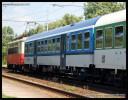 Bdmtee 275, 50 54 22-44 178-0, DKV Brno, 18.06.2012, Sokolnice-Telnice