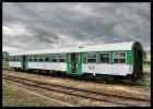 Bdmtee 275, 50 54 22-44 179-8, DKV Brno, 11.06.2012, Brno Hl.n., pohled na vůz