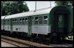 Bdmtee 275, 50 54 22-44 180-6, DKV Brno, 18.06.2012, Křenovice Hor. nádraží